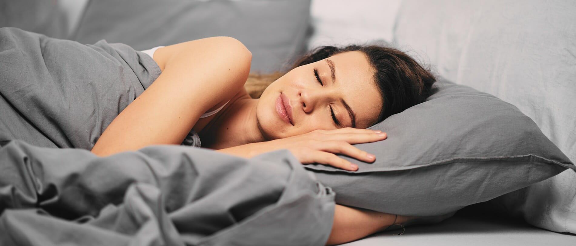 top 10 des plantes pour le sommeil