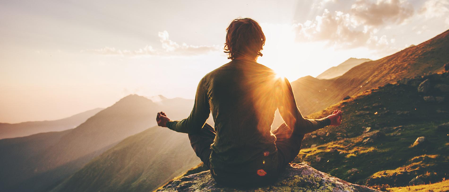 Bienfaits de la méditation Alternativ Advisor